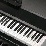 Avis sur le piano Korg B1 : notre test complet