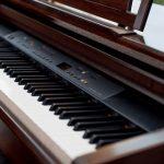Meilleur piano numérique Yamaha : Avis et Comparatif