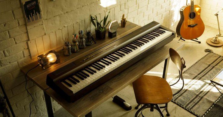 Meilleur Piano Comparatif Et Avis Des Meilleurs Modèles