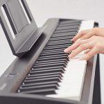 Roland FP-30 avis et test : on vous dit tout sur ce piano